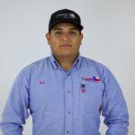 Nathaniel Garcia