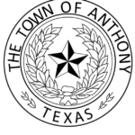 TOWN ACCOUNTANT